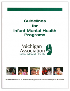 guidelines_cover