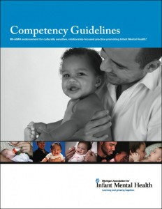 mi_aimh_competencyguidelines_cover1