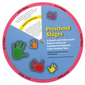 wheel_preschool