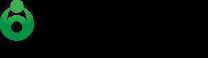 logo RVB