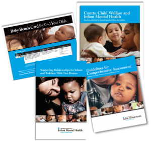 Child Welfare Toolkit