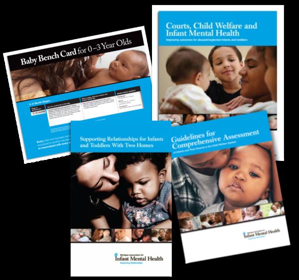 Child Welfare Toolkit