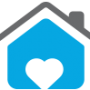 icons_HeartHouse