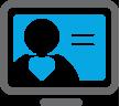 icons_membership