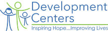 Development Centers Inc