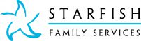 Starfish Family Sevices