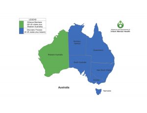 australiaalliance_map