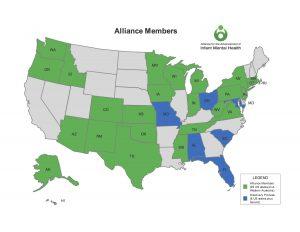 usalliance_map