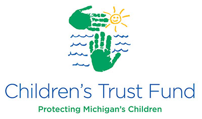 Childrens Trust Fund