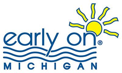 Early On Michigan