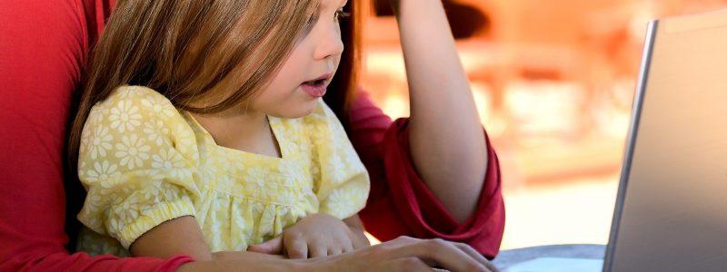 child-1073638_1920 copy